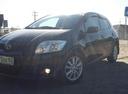 Авто Toyota Auris, , 2008 года выпуска, цена 450 000 руб., Ульяновск