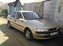 Авто Opel Vectra, , 1996 года выпуска, цена 135 000 руб., Челябинск