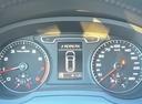 Подержанный Audi Q3, бежевый, 2013 года выпуска, цена 1 265 000 руб. в Екатеринбурге, автосалон Березовский привоз