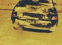 Авто ВАЗ (Lada) 2112, , 2001 года выпуска, цена 95 000 руб., Челябинск