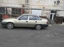 Авто Daewoo Nexia, , 2007 года выпуска, цена 85 000 руб., Челябинск