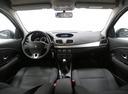 Подержанный Renault Fluence, серый, 2011 года выпуска, цена 428 000 руб. в Иваново, автосалон АвтоГрад Нормандия