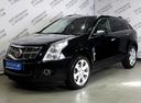 Cadillac SRX' 2011 - 865 000 руб.