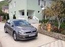 Авто Volkswagen Golf, , 2014 года выпуска, цена 950 000 руб., Альметьевск