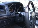 Подержанный Toyota Land Cruiser, белый, 2012 года выпуска, цена 2 440 000 руб. в Москве, автосалон
