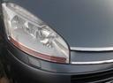 Подержанный Citroen C4 Picasso, серый металлик, цена 490 000 руб. в Пскове, отличное состояние