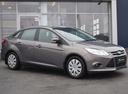 Ford Focus' 2012 - 549 000 руб.