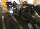 Авто ВАЗ (Lada) 2115, , 2004 года выпуска, цена 75 000 руб., Магнитогорск