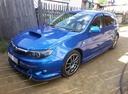 Авто Subaru Impreza, , 2010 года выпуска, цена 685 000 руб., Челябинск