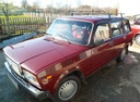 Авто ВАЗ (Lada) 2104, , 2010 года выпуска, цена 190 000 руб., Джанкой
