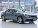 Mercedes-Benz SLK-Класс200' 2011 - 1 731 000 руб.