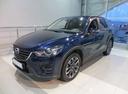 Mazda CX-5' 2016 - 1 599 000 руб.