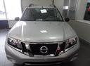 Nissan Terrano' 2016 - 854 000 руб.