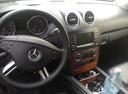 Авто Mercedes-Benz M-Класс, , 2005 года выпуска, цена 730 000 руб., Саки