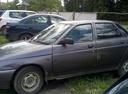 Авто ВАЗ (Lada) 2110, , 2003 года выпуска, цена 50 000 руб., Челябинск