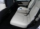 Подержанный Lexus LX, белый, 2015 года выпуска, цена 6 200 000 руб. в Омске, автосалон