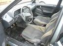 Подержанный ВАЗ (Lada) 2114, мокрый асфальт , цена 140 000 руб. в республике Татарстане, хорошее состояние