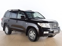 Toyota Land Cruiser 200' 2007 - 1 679 000 руб.