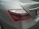 Подержанный Honda Legend, серебряный , цена 750 000 руб. в ао. Ханты-Мансийском Автономном округе - Югре, среднее состояние