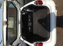 Подержанный Toyota Caldina, белый , цена 130 000 руб. в республике Татарстане, среднее состояние