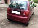 Авто Daewoo Matiz, , 2007 года выпуска, цена 87 000 руб., Самара