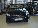 Новый Mercedes-Benz GLC-Класс, синий металлик, 2016 года выпуска, цена 3 866 687 руб. в автосалоне МБ-Орловка
