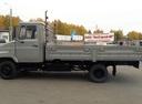Подержанный ЗИЛ 5301, серый , цена 145 000 руб. в Челябинской области, хорошее состояние