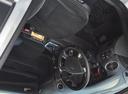 Подержанный Ford Focus, серебряный , цена 310 000 руб. в республике Татарстане, отличное состояние