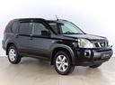 Nissan X-Trail' 2007 - 679 000 руб.