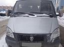 Авто ГАЗ Соболь, , 2006 года выпуска, цена 215 000 руб., Нижний Новгород