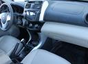 Подержанный Lifan X60, бордовый, 2013 года выпуска, цена 419 000 руб. в Екатеринбурге, автосалон