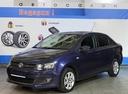 Volkswagen Polo' 2012 - 449 000 руб.
