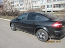 Авто Renault Megane, , 2005 года выпуска, цена 160 000 руб., Ульяновск