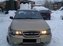 Авто Daewoo Nexia, , 2011 года выпуска, цена 180 000 руб., Омск