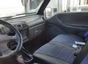Подержанный Hyundai Porter, синий , цена 310 000 руб. в Тюмени, отличное состояние