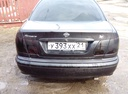 Подержанный Nissan Almera, черный , цена 150 000 руб. в Ульяновске, хорошее состояние