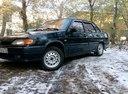 Авто ВАЗ (Lada) 2115, , 2004 года выпуска, цена 80 000 руб., Челябинск
