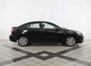 Подержанный Mazda 3, черный, 2012 года выпуска, цена 558 000 руб. в Иваново, автосалон