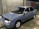 Авто ВАЗ (Lada) 2110, , 2003 года выпуска, цена 125 000 руб., Симферополь