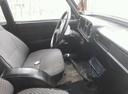 Авто ВАЗ (Lada) 2105, , 2007 года выпуска, цена 60 000 руб., Смоленская область