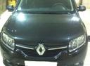 Авто Renault Logan, , 2014 года выпуска, цена 470 000 руб., Смоленск