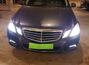 Авто Mercedes-Benz E-Класс, , 2010 года выпуска, цена 990 000 руб., Екатеринбург