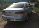 Авто Volkswagen Passat, , 2011 года выпуска, цена 740 000 руб., Крым