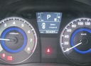 Подержанный Hyundai Solaris, серебряный металлик, цена 450 000 руб. в Екатеринбурге, отличное состояние