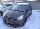 Авто Toyota Corolla Verso, , 2006 года выпуска, цена 400 000 руб., Челябинск