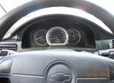 Подержанный Chevrolet Lacetti, серебряный , цена 300 000 руб. в Челябинской области, отличное состояние
