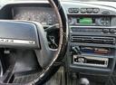 Подержанный ВАЗ (Lada) 2108, сафари , цена 67 000 руб. в Челябинской области, хорошее состояние
