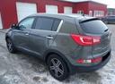 Авто Kia Sportage, , 2012 года выпуска, цена 840 000 руб., Нефтеюганск
