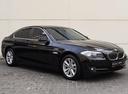 BMW 5 серия523' 2010 - 1 155 000 руб.
