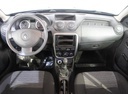 Подержанный Renault Duster, коричневый, 2015 года выпуска, цена 595 000 руб. в Санкт-Петербурге, автосалон РОЛЬФ Лахта Blue Fish